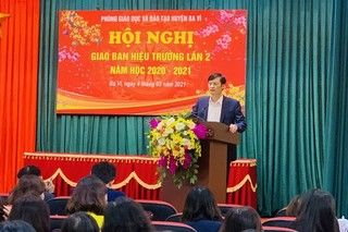 "<a href=""/lich/giao-duc-tieu-hoc"" title=""Giáo dục Tiểu học"" rel=""dofollow"">GIÁO DỤC TIỂU HỌC</a>"